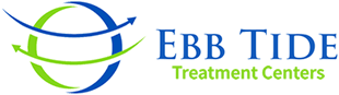 Ebb Tide #1 Affordable Drug & Alcohol Rehab Palm Beach, FL