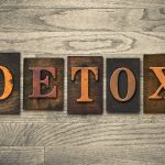 How to detox from an opiate addiction