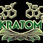 kratom treatment for addiction