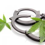 prison drug