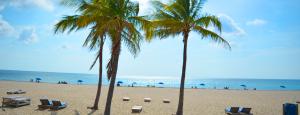Ebb Tide Treatment centers drug and alcohol rehabilitation Florida Palm Beach affordable rehab