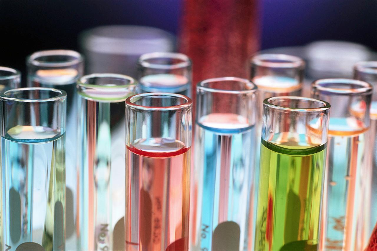 drug detection time ebb tide