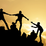 How Friends and Family Can Help an Alcoholic Overcome Addiction