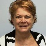 Laura Beth Ward LMHC, CAP, EMDR