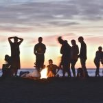 Maximizing Group Therapy's Benefits for You